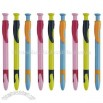 Children cartoon ballpoint pen