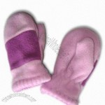 Children' s Mittens