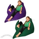Childrens Baz Bag Indoor & Outdoor Bean Bags