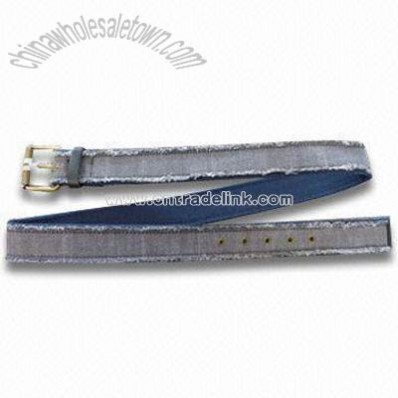 Children's Belt