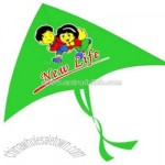 Children's Delta Kites