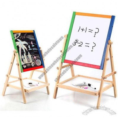 Children's Drawing Board