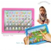 Children's Learning Tablet-look Toy