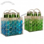 Chill It Bags Beer Cooler Bag