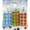 Chill It Wave Two Tone Freezable Bags