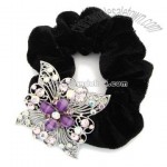 China Fashion Women's Hair Ornament