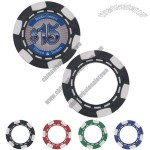 Chips Poker Chip 1.5