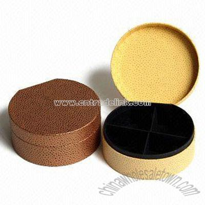 Chocolate Packaging Boxes, Chocolate Box, China Wholesale