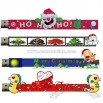 Christmas Wristlet USB Flash Drive