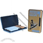Cigarette Case Holder