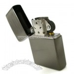 Cigarette Lighter Camera