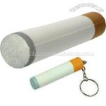 Cigarette Stress Ball