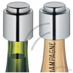 Cilio Champagne Stopper / Wine Sealer