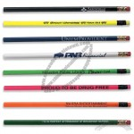 Classic Foreman Pencil