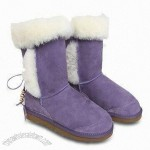 Classic Tall UGG Snow Boots