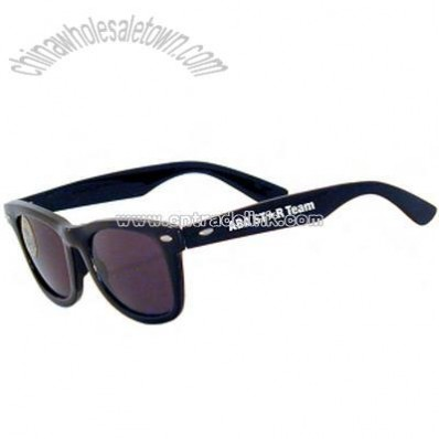 Classic blues brothers style favorites sunglasses
