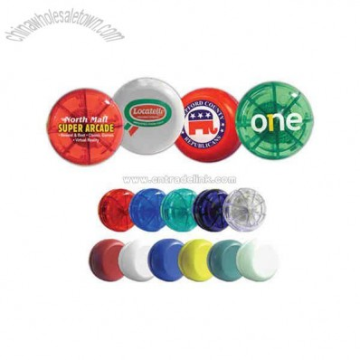 Classic series high quality professionally weighted at 55 grams yo-yo
