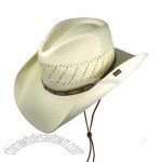 Classic styling Cowboy Hat