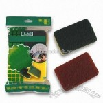 Cleaning Middle-duty Scouring Pad