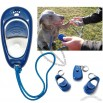Clix Dog Training Clicker