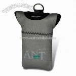 Clothes Mobile Phone Pouch with Imprint Logo