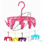 Clothing Hang Dryer 8 Pegs