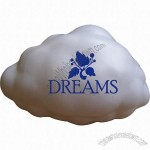 Cloud Stress Balls