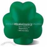 Clover Stress Reliever