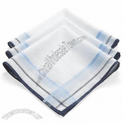 Club Room Handkerchiefs