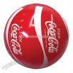 Coca Coal Inflatable Beach Ball