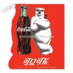 Coca Cola Mouse Pad