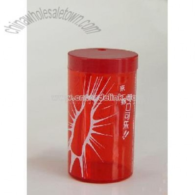 Coca Cola Toothpick Box