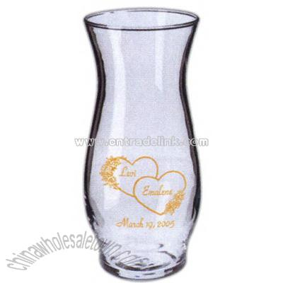 DISCOUNT CLEAR VASES Vases Sale