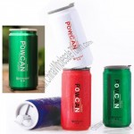 Coke ECO Can Double Stainless Steel Insulated Cup