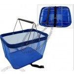 Collapsible Shopping Basket / Picnic Basket