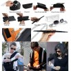 Collapsible Sunglasses Case