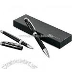 Colonnade pen set