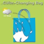 Color Changing Bag