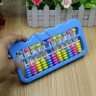 Color Children Abacus