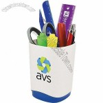 Color Dip Utensil Holder