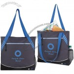 Colorado Shoulder Tote Bag