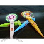 Colorful Flash pen