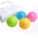 Colorful Laundry Ball