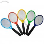 Colors Electric Fly Swatter