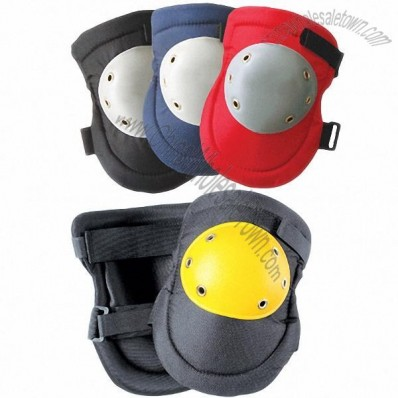 Colour Kneepads