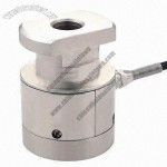 Column Load Cell, Made of Stainless Material