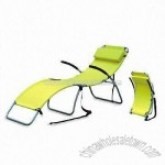Comfortable Folding Chair