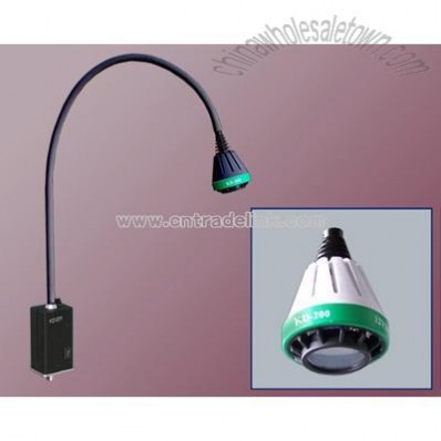 Common Light Examination & Therapy Lamp