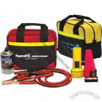Commuter Car Emergency Kits