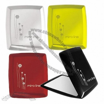 Compact Handy Mirrors